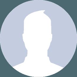 Mirko Willemsen
